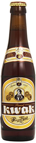 kwak-beer-33-cl-case-of-6