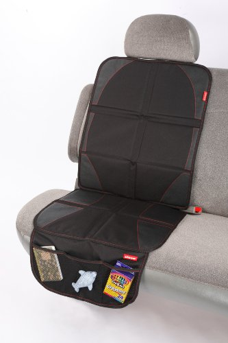 Diono-Ultra-Mat-Full-Size-Seat-Protector-Black