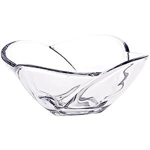 Glass Bowl Fruit Bowl Salad Bowl Ideal For Dinner