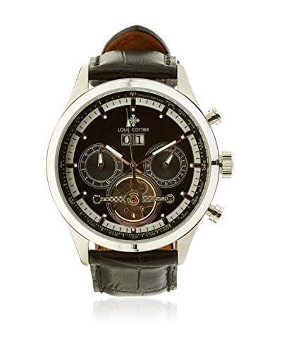 LOUIS COTTIER Reloj automático Man «TURNING» HB3520C1BC1 43 mm