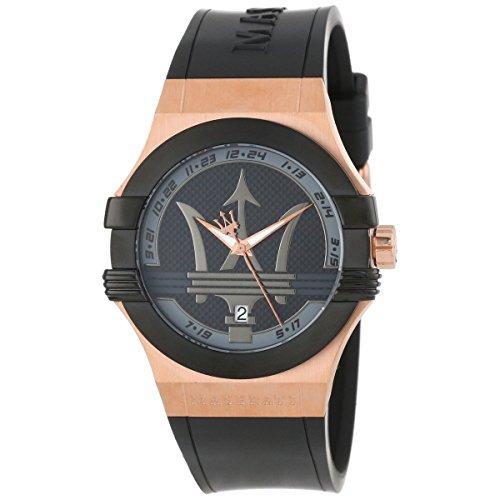 maserati-r8851108002-orologio-da-polso-uomo