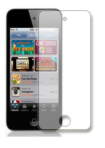3-x-protectores-de-pantalla-para-apple-ipod-touch-5-ultra-transparente-invisible-laminas-de-protecci