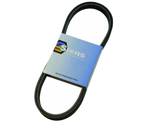 Stens 265-111 Oem Spec Belt Replaces Club Car 1016203 (Club Car Belt compare prices)