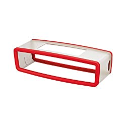 Bose SoundLink Mini Bluetooth Speaker Soft Cover (Red)