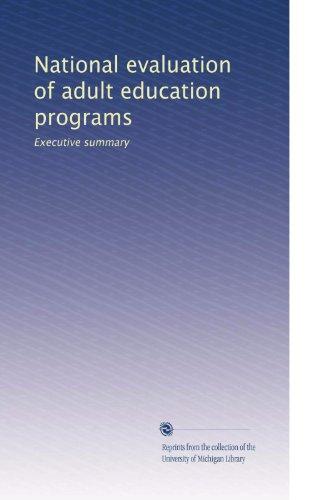 Adult Basic Education CAREERwise Education