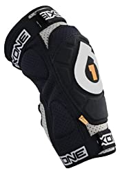 Sixsixone Evo Knee Pad from SixSixOne