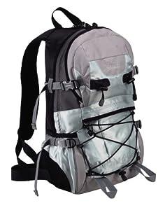 Coleman Crossroads 22L Backpack - Grey