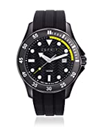 ESPRIT Reloj de cuarzo Man Night 44.0 mm