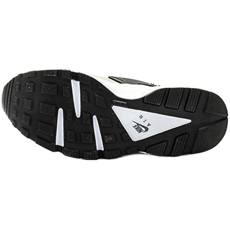 d17415ae976a ... 12 Nike Air Huarache - Light Ash Grey   Cool Grey-Bamboo-Black
