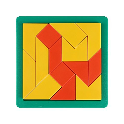 sainsmart-jr-14-briques-pieces-tangram-puzzle-avec-canape-jeu-plateau-60-defis