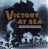 echange, troc Richard Rodgers - Victory at Sea