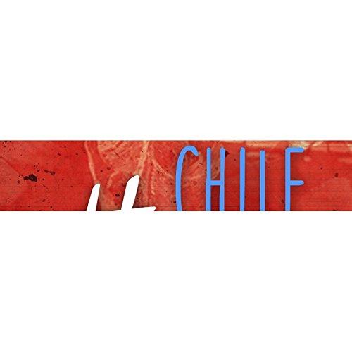 iPhone 6 plus case - Skinkin - Original Design : Chile 2014 World Cup by Julien Kaltnecker discount price 2016