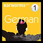 Rapid German: Volume 1 | Earworms Learning