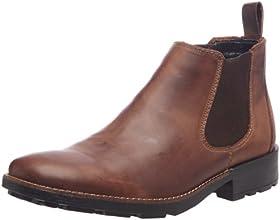Rieker 36082-25, Men's Chelsea Boots