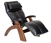 Hot Sale Zero Gravity The Perfect Chair - Manual Recline