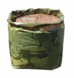 Grow Bag, 30 Gallons