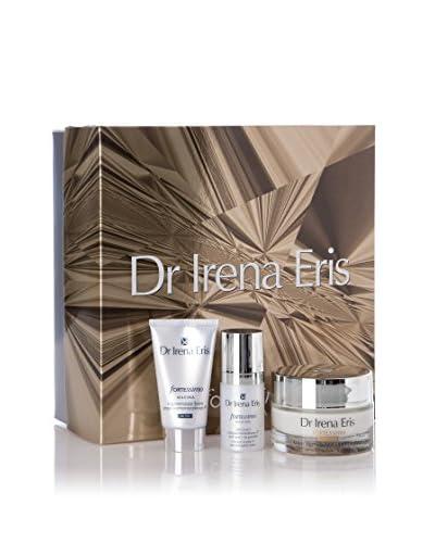 Dr Irena Eris Set Fortessimo 55+