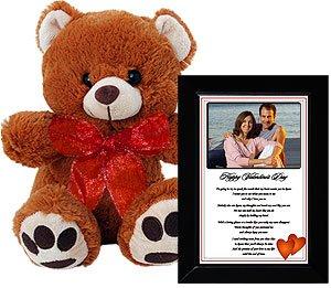 Husband, Wife, Boyfriend or Girlfriend Valentine