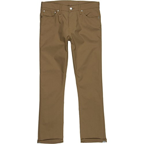 Levi's Commuter 504 Pant - Men's - Men's