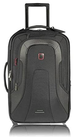 Tumi Luggage T-Tech Presidio Lincoln Frequent Business Traveler, Mist, One Size