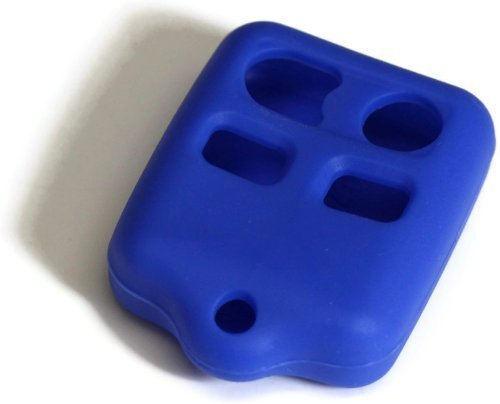 dantegts-in-silicone-colore-blu-per-portachiavi-con-cover-smart-remote-key-tasche-protezione-catena-