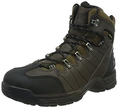 Danner Men's Mt Defiance 5.5 Inch Hiking Boot