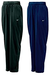 Nike 148512 Men's Rio Team Pant