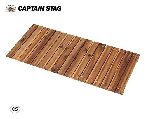 CAPTAIN STAG CSクラシックス フリーボード89×41cm UP-1026