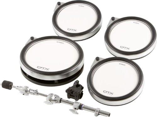drum kit discount yamaha dtp901 electronic drum pad. Black Bedroom Furniture Sets. Home Design Ideas
