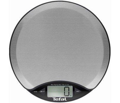TEFAL - Balances culinaire BC 1500 V 0 -