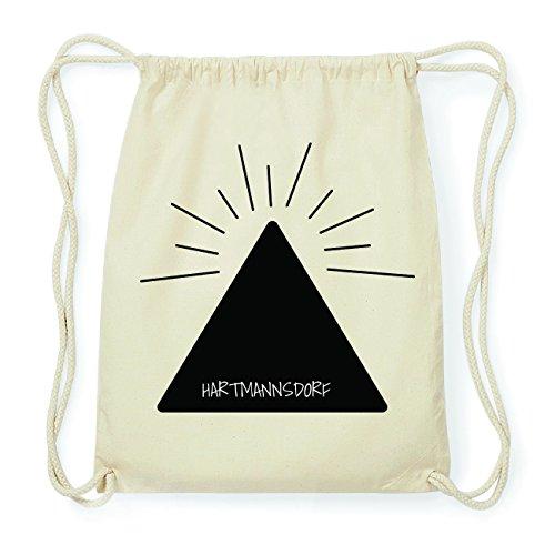 jollify-hartmann-village-hipster-bag-bag-made-of-cotton-colour-natural-natural-design-pyramide