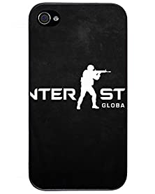buy Batgirl Apple Iphone Case'S Shop 4321165Za362908273I4S Discount Anti-Scratch And Shatterproof Counter-Strike: Global Offensive Case For Iphone 4/4S/ High Quality Tpu Case