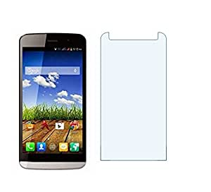 High Quality Tempered Glass For Micromax A108