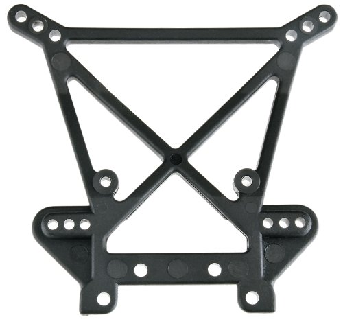 Duratrax Shock Tower Front Evader ST