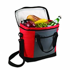 Picnic Time Montero Insulated Cooler Tote from Picnic Time