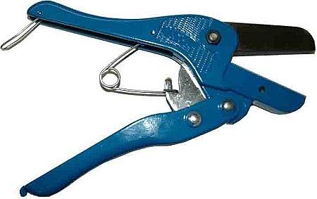 Razor Sharp Knife