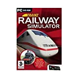 Trainz Railway Simulator 2006 (PC) (DVD)