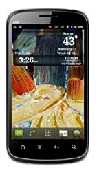Micromax A65 Smarty 4.3 (512MB RAM, 512MB)