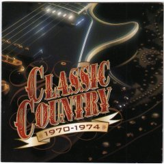 Lynn Anderson - Classic Country (Early