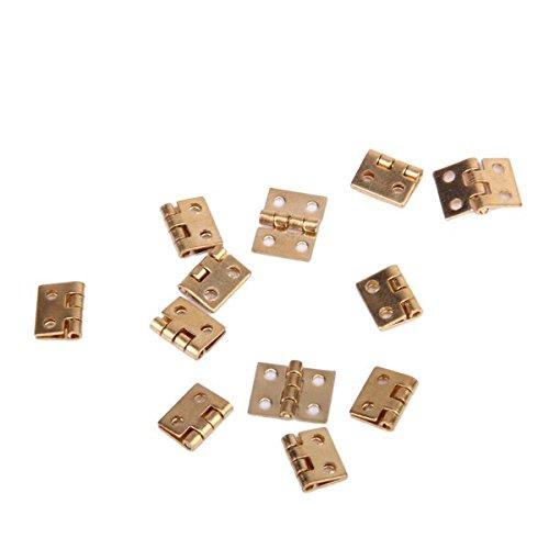 generic-12pcs-1-12-muebles-de-casa-de-munecas-en-miniatura-del-gabinete-closet-mini-bisagras-golden
