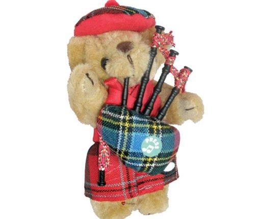 maclean-clan-musical-teddy