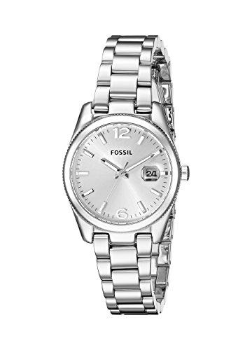 Fossil ES3582 - Reloj para mujeres