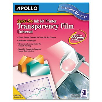 cg7031s inkjet printer transparency film