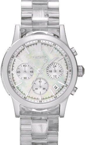 DKNY Women's Watch NY8059