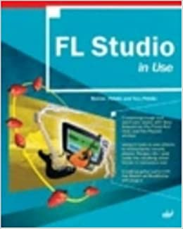fl studio price at flipkart snapdeal ebay amazon fl studio starting at 24137 4 at ebay. Black Bedroom Furniture Sets. Home Design Ideas
