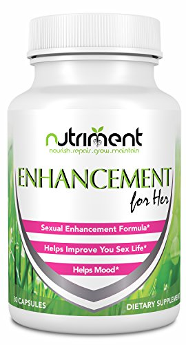 Enhancement-For-Her-Female-Sexual-Enhancement-Pills-Increase-Mood-and-Desire-Enjoy-a-More-Pleasurable-Sexual-Experience-Unique-and-Natural-Combination-of-Ingredients-Female-Libido-Enhancer