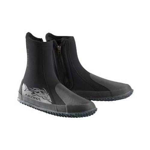akona-deluxe-boots-9-6mm-by-akona