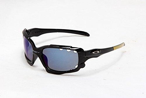 racing-chaqueta-prizm-road-oo9171-32-polarizadas-gafas-de-deporte-para-running-ciclismo-pesca-activi