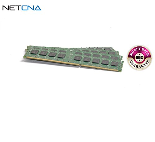 Click to buy 512MB Memory STICK For Fujitsu-Siemens LifeBook N5010 N5010A N5010B N5010C N6010 P5000 P5000D S2110 S6130 S6210 S6220 S6230. SO-DIMM DDR NON Netcna® Memory from USA Lifetime Warranty - From only $21.66