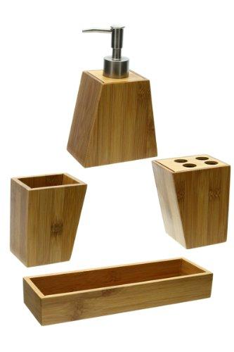 gobelet brosse a dent pas cher. Black Bedroom Furniture Sets. Home Design Ideas